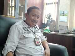 Pemkab Tangerang belum gelar PTM Terbatas tingkat SD